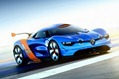 Renault-Alpine-A11-50-Concept-30CSP