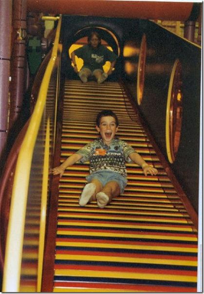 childhood-memories-kids-33