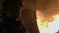 Game.of.Thrones.S02E09.HDTV.x264-ASAP.mp4_snapshot_50.43_[2012.05.28_13.17.46]