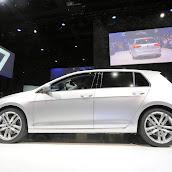 2013-VW-Golf-7-Live-Berlin-3.jpg