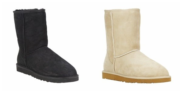 thecoloursofmycloset_UGG-CLASSIC-SHORT-26730_350_A-horz