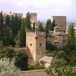 604 Alhambra.jpg