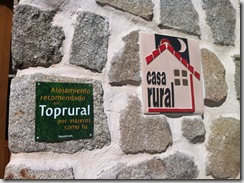 placa toprural (2)