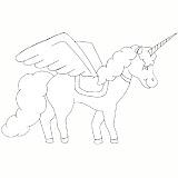 coloriage-licorne-volante.jpg