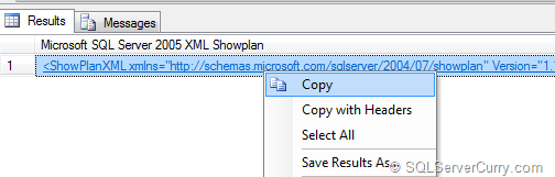 showplan_xml