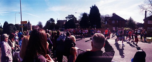Lincoln-10K-2012-24---PANO