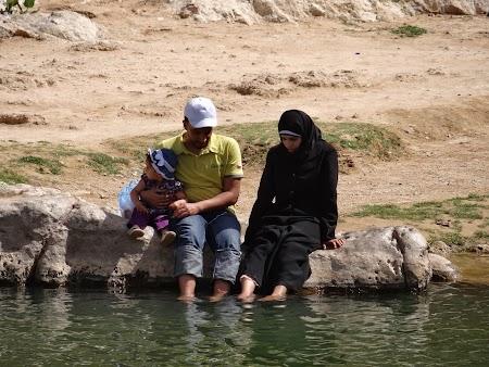 13. Localnici la apa.JPG