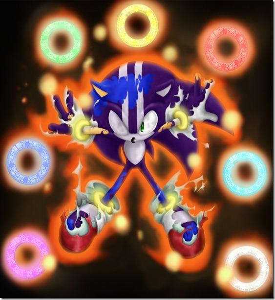 Sonic (21)
