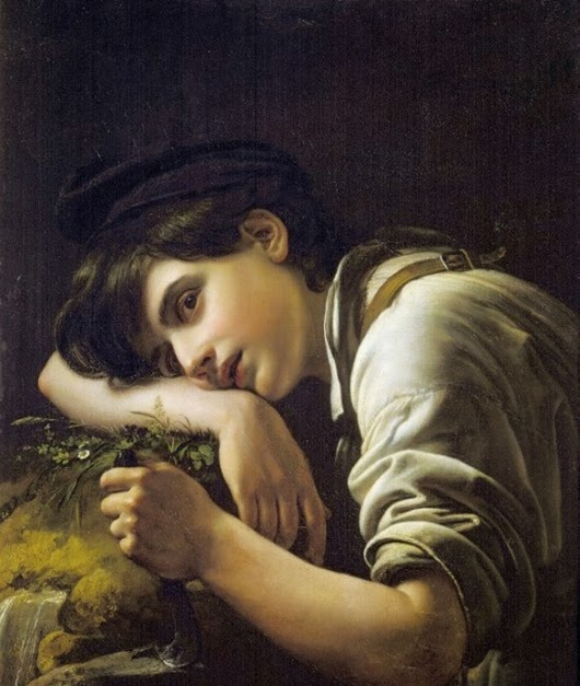 molodoj-sadovnik