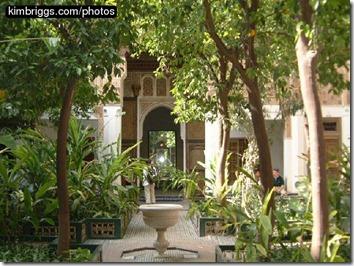 bahia-palace0204-05
