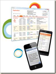 features_calendar