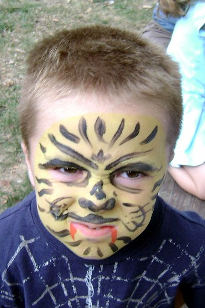facepainting By Zoher (55).JPG