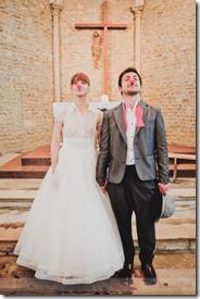 Semplicemente Perfetto Wedding 03