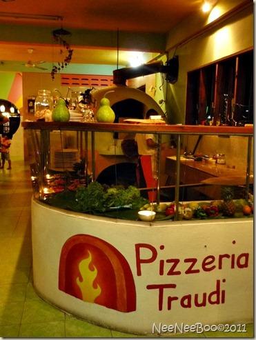 Sep 22 Pizzeria Traudi_00004