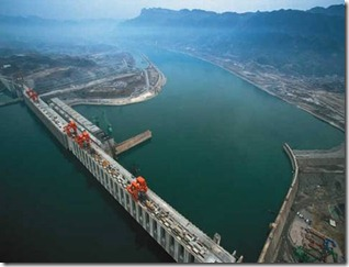 three-gorges-dam-yichang-01_leading