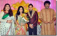 bharath_jeshly_marriage_reception_stills