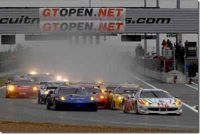 2011_OpenGT_02_StartMC1