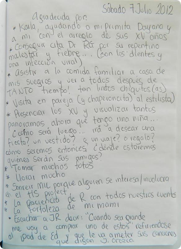 120707 sat De mi diario de agradecimiento pb