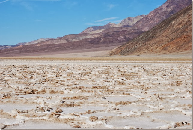 11-02-13 B DV Badwater Area (98)