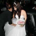 vestido-de-novia-mar-del-plata__MG_5192.jpg