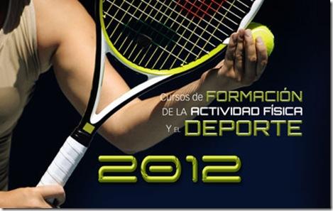 EscuelaDeporte2012