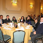 OIA KOFTE NIGHT 1-24-2014 008.JPG