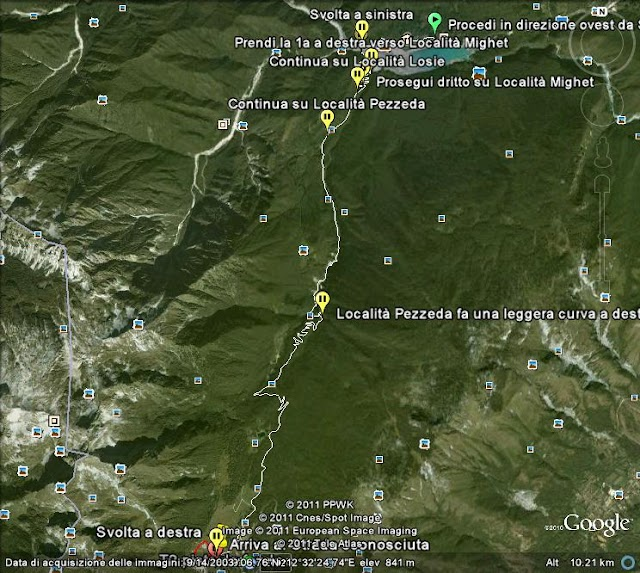 Barcis-Piancavall0.jpg