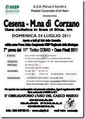 Cesena 24-07-2011_01