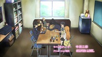 [HorribleSubs] Kokoro Connect - 01 [720p].mkv_snapshot_03.38_[2012.07.07_17.06.33]