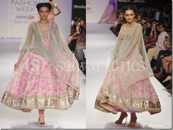 Anushree_Reddy_Collection(2)