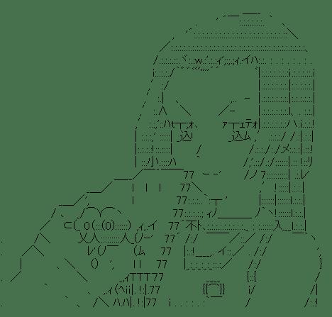 婚后光子 (とある科学の超電磁砲)
