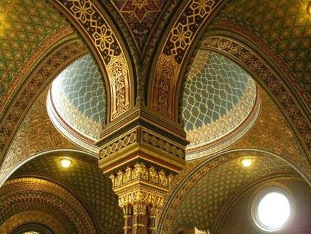 techo-de-la-sinagoga