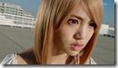 Kamen Rider Gaim - 23.avi_snapshot_20.00_[2014.10.08_17.09.14]