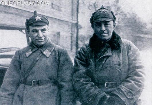 -valeriy-chkalov-i-letchik-aleksandr-anisimov