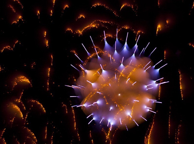 david-johnson-fireworks-23