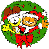 Christmas-Wreath-Garfield-Odie.jpg
