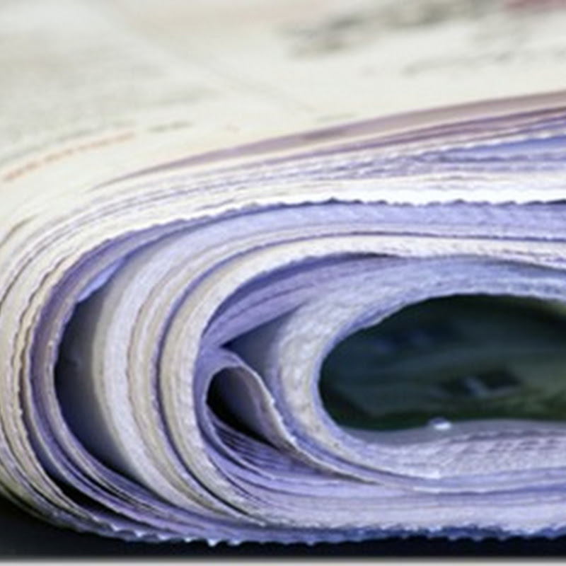 بين الصحافة المكتوبة وصحافة الإنترنت.. أية جسور ممكنة؟