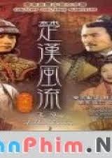Hán Sở Song Tranh (Uslt)