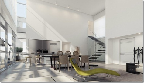 4-Open-planning-living-space-665x382