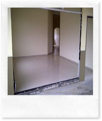 IMG-20111127-00535
