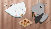 [HorribleSubs] Haiyore! Nyaruko-san - 07 [720p].mkv_snapshot_10.31_[2012.05.21_20.14.46]
