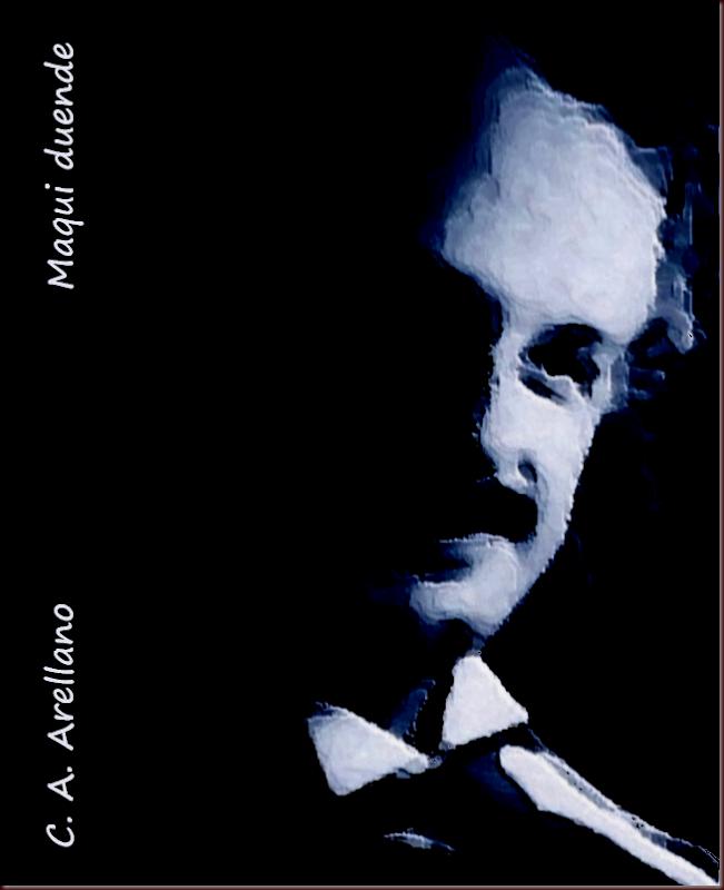 Albert-Einstein-II-Ilustración-de-Carlos-Alberto-Arellano