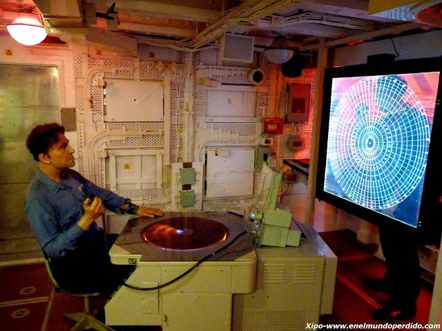 radar-de-barcos.JPG