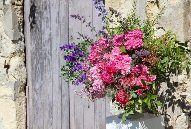 floresie_garden_flowers_wedding_blanzy-20