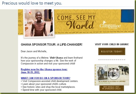 ghanaemail