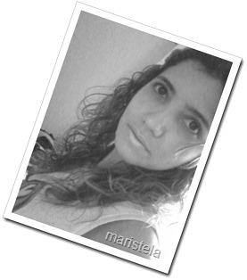 maristela 2011-08-20 007