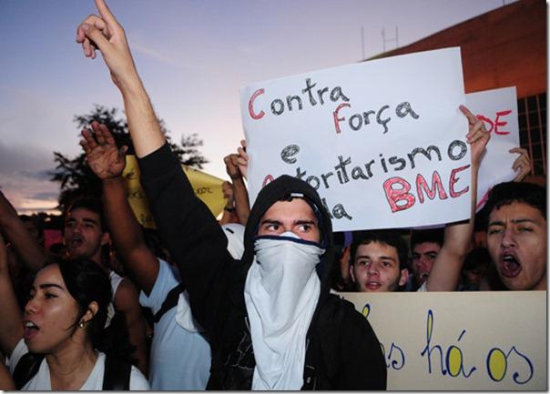 protesto estudantes vitória es dia 3 (4)