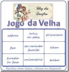 Blog Dos Desafio_#27_Bingo