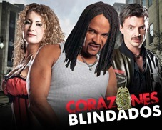 CorazonesBlindados_02nov12