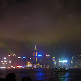 HK - P1040170.JPG